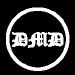dmdeluca.com